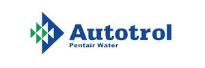 autotrol2