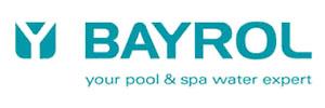 bayrol2