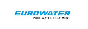 eurowater