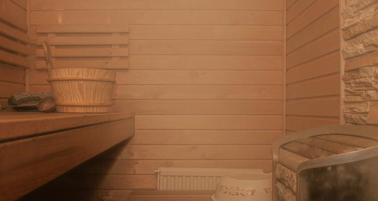 sauna07
