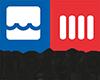 logo_mekanet